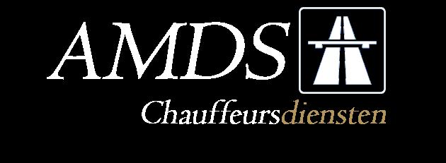 AMDS Chauffeursdiensten